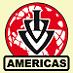 IVV-Americas