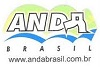 ESPORTES POPULARES - ANDA BRASIL - IVV - ECOBOOKING