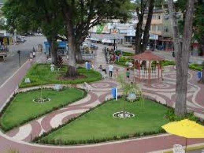Muniz Freire Espírito Santo fonte: www.ecobooking.com.br
