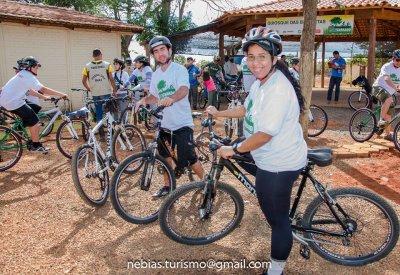 foto grupo ciclismo.jpg