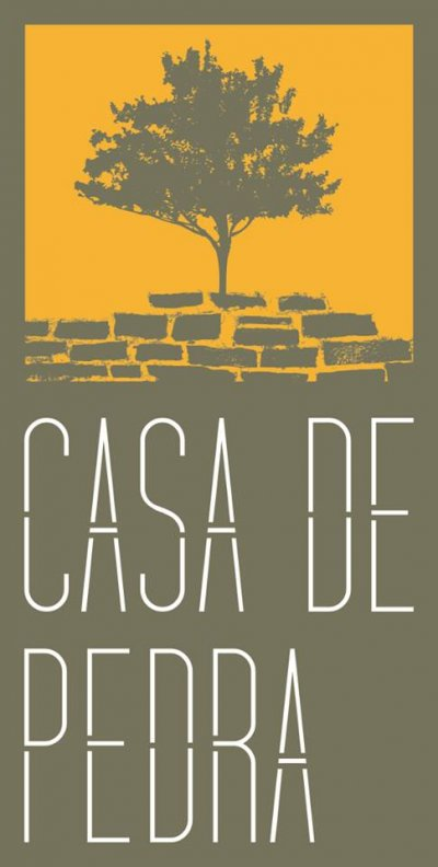 CAMINHADAS NA NATUREZA - CIRCUITO CASA DE PEDRA Aqui vocYvivenatureza 6.jpg