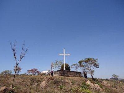CAMINHADAS NA NATUREZA 14.jpg