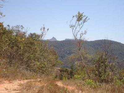 CAMINHADAS NA NATUREZA 9.jpg