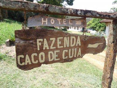 CIRCUITO DA MATTA - HOTEL FAZENDA CACO DE CUIA - ITABIRITO - MG AquivocYvivenatureza 7.jpg