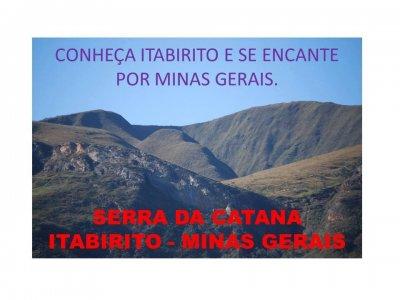 SERRAS DA CATANA ITABIRITO.jpg