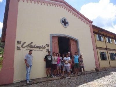 CAMINHADAS NA NATUREZA - CIRCUITO ANA DE SY 2.jpg