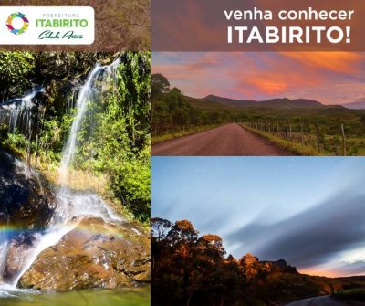 CAMINHADAS NA NATUREZA 2018 - CIRCUITO CAMINHO DE SABARABUYU 28-07-2018 2.jpg