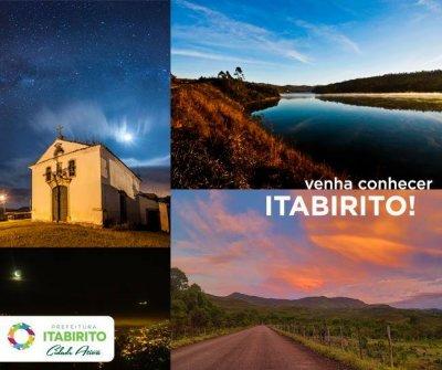CAMINHADAS NA NATUREZA 2018 - CIRCUITO CAMINHO DE SABARABUYU 28-07-2018 3.jpg