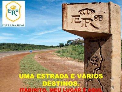 CAMINHADAS NA NATUREZA 2018 - CIRCUITO CAMINHO DE SABARABUYU 28-07-2018 7.jpg