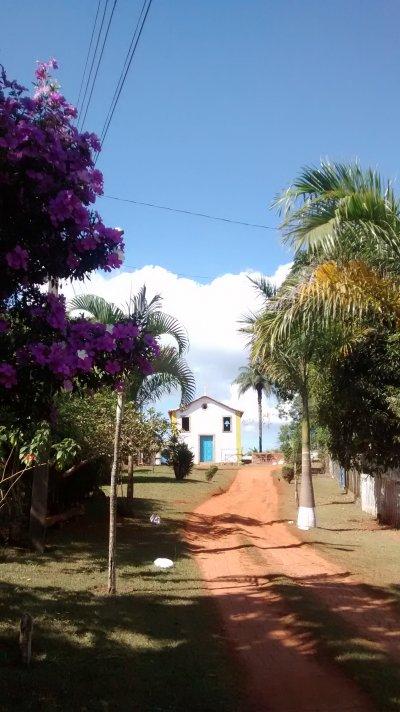 CAMINHADAS NA NATUREZA CIRCUITO CAMINHO DE SABARABUYU ITABIRITO MG 28-07-2018 CAMINHADA DA LUA CHEIA 2.jpg