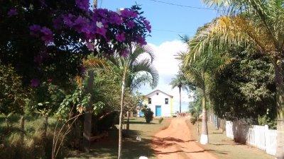 CAMINHADAS NA NATUREZA CIRCUITO CAMINHO DE SABARABUYU ITABIRITO MG 28-07-2018 CAMINHADA DA LUA CHEIA 3.jpg