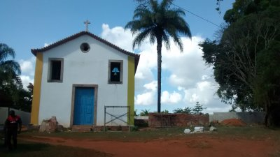 CAMINHADAS NA NATUREZA CIRCUITO CAMINHO DE SABARABUYU ITABIRITO MG 28-07-2018 CAMINHADA DA LUA CHEIA 4.jpg