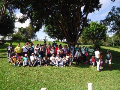 CAMINHADAS NA NATUREZA - CIRCUITO CAMPESTRE - 29-03-2020.jpg