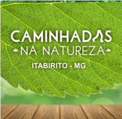 CAMINHADAS NA NATUREZA - CIRCUITO CAMPESTRE - 29-03-2020 14.jpg