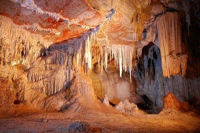 caverna1.jpg