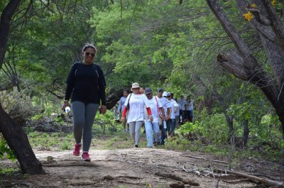 17-06 I Caminhada EcolYgica 26.jpg