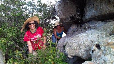 17-06 I Caminhada Ecologica e Cultural 6.jpg