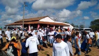 17-06 I caminhada ecolYgica e cultural 11.jpg