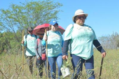 22-07-18-II Caminhada Ecologica Caxexa 5.jpg