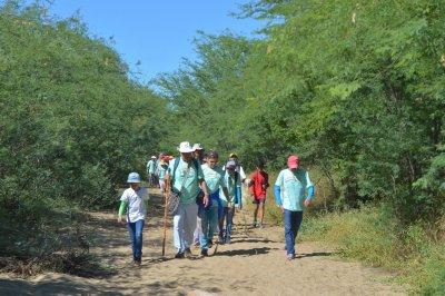 22-07-18-II Caminhada Ecologica Caxexa 6.jpg