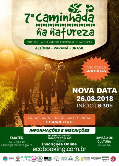 7 Caminhada na Natureza aLTYNIA - Frente.png