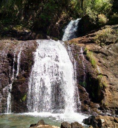 Cachoeira1.jpg