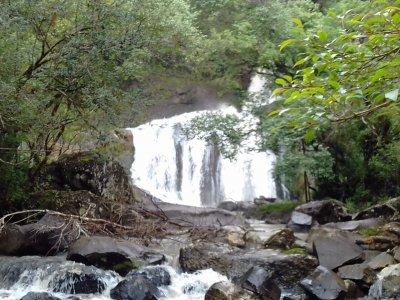 Cachoeira do Santo.jpeg