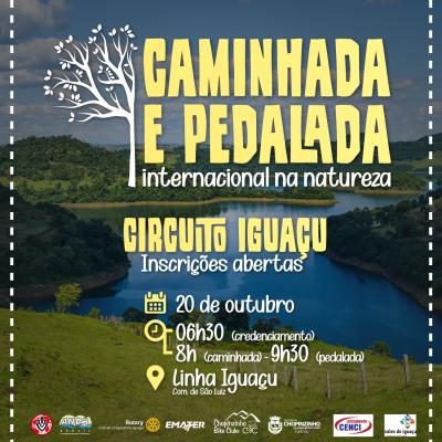 Circuito-IguaYu-3.png