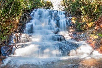 Cachoeira da Pedreira.jpg
