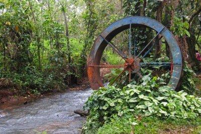 Roda da agua.jpg