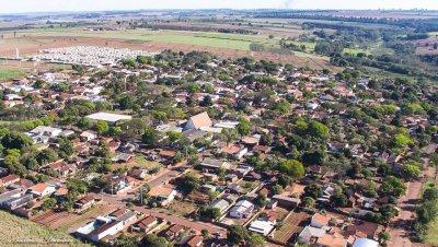 Distrito de Vidigal.jpg