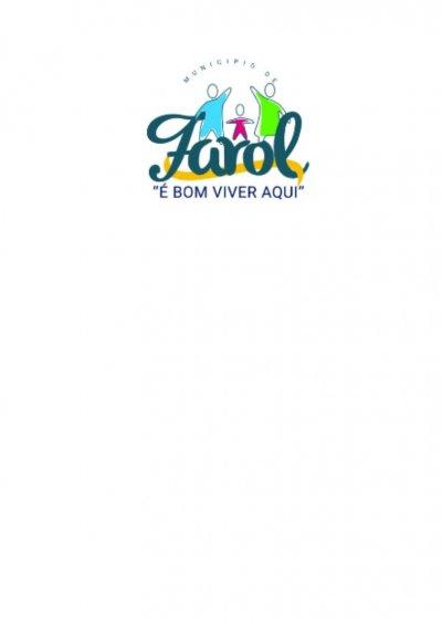 logo gestYo Farol.jpg