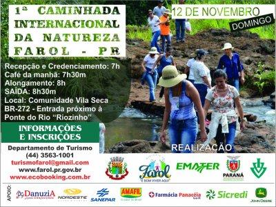 CAMINHADA DA NATUREZA 1.jpg