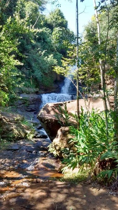 Cachoeira Vila Seca.jpg