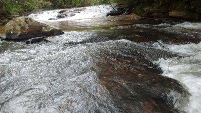 Cachoeira rio GoioerY.jpg