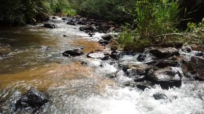 Cachoeira riozinho.jpg