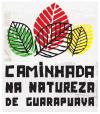 Logo Caminhadas na Natureza.png