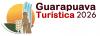 Logo Guarapuava TurYstica II.png