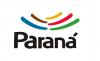 Logo ParanY TurYstico.png