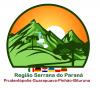Logomarca RegiYo Serrana PR II.png