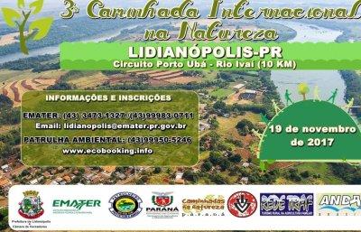 Lidianopolis 19-11.jpg