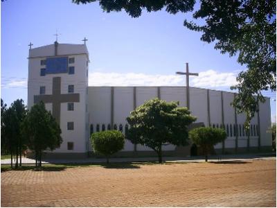 igreja 2.png
