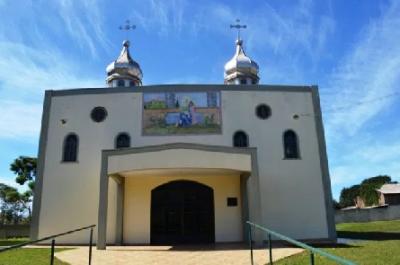 igreja 4.png