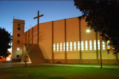 igreja 5.png