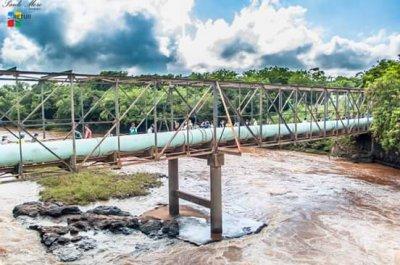 ponte rio pirapY.jpg