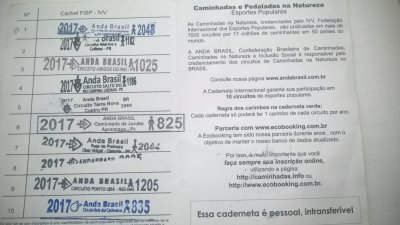 Caderneta Anda Brasil verso .jpg