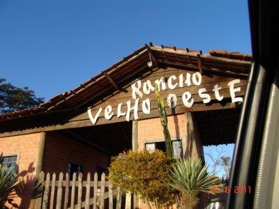 Pousada de lazer Rancho Velho Oeste.jpg