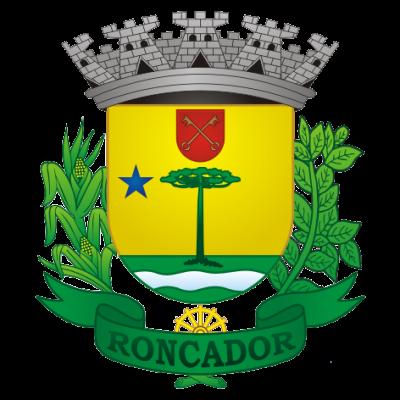 BrasYo de Roncador-PR.png