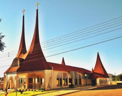 Igreja Matriz de SYo Pedro.jpg