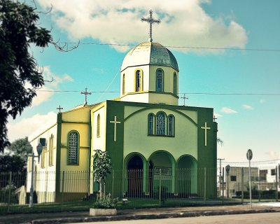 igreja saonicolau.jpg